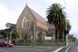 オーストラリア人司教の遺産、児童性的虐待の被害者へ
