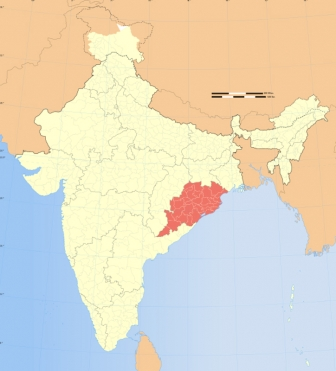 インドのクリスチャン・ジャーナリスト、キリスト教徒への大規模暴動の真相を暴露 ヒンズー右翼は沈黙