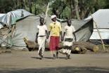 南スーダン内戦:平和構築のための市民社会の役割を議論 WCCなどが国際会議