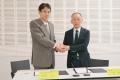 松蔭女子学院、兵庫県立美術館とキャンパスパートナー協定を締結