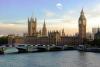 政府による日曜学校の監視は教会の脅威、英国福音同盟が警鐘