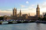 英国は今も「キリスト教国」といえるのか?