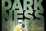 エボラ出血熱と戦った医療宣教師たちのドキュメンタリー映画、来年3月に米公開