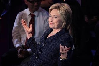 ウィキリークス、クリントン陣営のカトリック・福音派侮辱メール暴露、キリスト教指導者ら謝罪求める