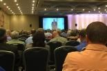 米合同メソジスト教会、同性愛などめぐり保守派が新グループ 創立総会に1800人以上出席