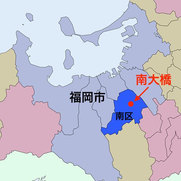 (図:Lincun)