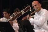 政治と宗教の抑圧の中、パキスタンの音楽家がリンカーンセンターに挑む「ソング・オブ・ラホール」