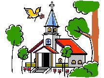 牧師の小窓(50)小さい教会の担うかけがえのない役割 福江等
