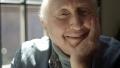 NYの真ん中に住む現代音楽世界の隠修士? 「シーモアさんと、大人のための人生入門」