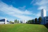 尚絅学院大、大学院に「人間学専攻」を新設へ 2017年4月から