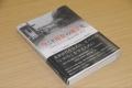 『今こそ原発の廃止を』編纂委員会編『今こそ原発の廃止を―日本のカトリック教会の問いかけ』