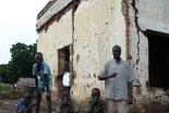 南スーダン:キリスト教会、部族集団同士の和解のプロジェクトを開始