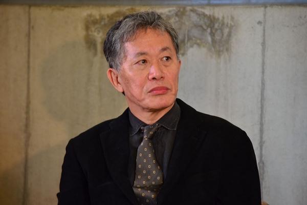 「ハタから見たキリスト教」 内田樹×釈徹宗対談(1)