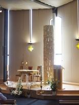 FINE ROAD―世界の教会堂を訪ねて(34)イタリア巡礼とルルドへの旅⑩ 西村晴道