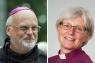 「宗教改革500年共同記念行事は希望を強める」スウェーデンのカトリック司教とルーテル大監督が述べる