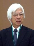 日本基督教団、三役全員が再選 石橋秀雄議長「福音に燃えて、伝道する教団を」