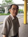 広島宗教者九条の会代表代表世話人、宗藤尚三牧師召天 89歳