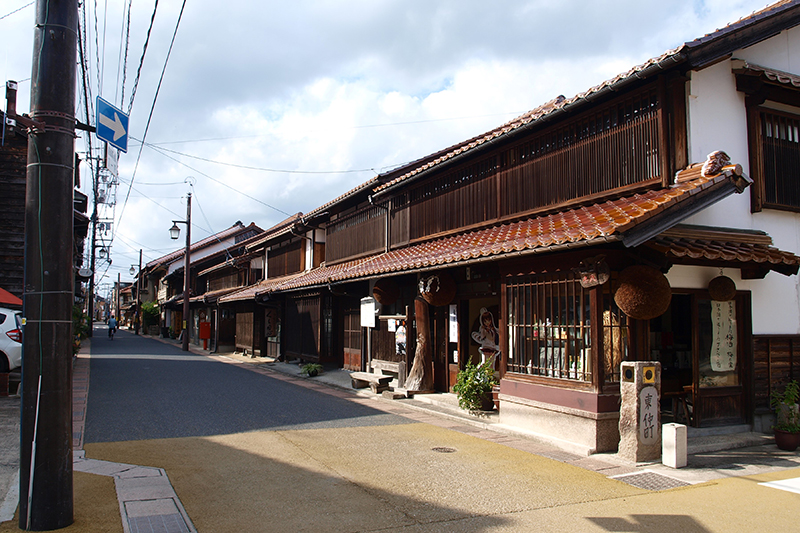 「倉吉市」の検索結果 - Yahoo!検索(画像)