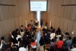 世界で7500万人を救いに導いた「CfaN」、ついに日本上陸 来年5月には2千人規模の集会開催へ