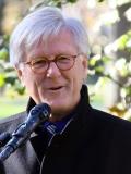ドイツ福音主義教会常議員会議長「エキュメニズムにとって歴史的な機会」 宗教改革共同記念開始で