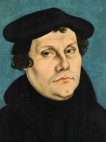 福音派が宗教改革500年を前に声明「宗教改革は終わったのか?」