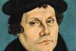 福音派が宗教改革500年を前に声明「宗教改革は終わったのか」