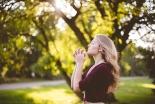 正しい祈りをするには? 5つの間違った祈り方から抜け出す方法