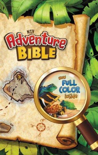 受刑者の子どもたち30万人に子ども用聖書を クリスマスに向け無償配布