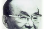 牧師の小窓(54)遠藤周作 福江等