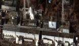 日本カトリック司教団、世界に向けてメッセージ「原子力発電の撤廃を」を発表 福島原発事故から5年半