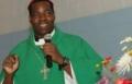 カトリック司教「南スーダンの平和への道としてのいつくしみを」 ケニア司教団は終わりなき武力紛争を憂慮