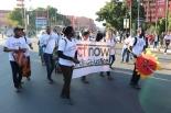 COP22とキリスト教:ローマ教皇・全地総主教や科学者・教会青年ら、気候変動に対する行動を要求