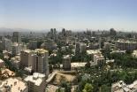 数百人が受洗 「驚異的な」成長を遂げるイランの家の教会