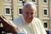 教皇フランシスコ、アラビア半島初訪問 イスラム教発祥の地