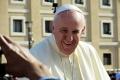 教皇、司祭による「中絶の赦し」を無期限化 特別聖年終了後も継続で