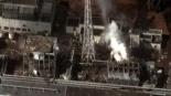 日本語・韓国語に続いて英語やドイツ語でも発表 日本カトリック司教団メッセージ「原子力発電の撤廃を」
