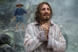 映画「沈黙」米国版予告映像、待望の公開 「主よ、あなたはなぜ、黙ったままなのですか」(動画あり)