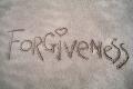 「赦し」に成功するための1つの鍵