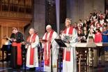 カトリックから見た福音派、「魅力的」だが首をかしげるところも 相互理解は可能か?