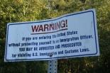 米キリスト教会、トランプ氏の「不法移民の強制送還」公約に抵抗の備え