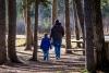 クリスチャンの親として悪を子どもにどう説明すればよいか?