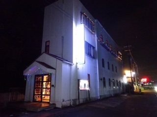 京都府木津川市のコプト正教会でクリスマスキャロル 交流会やクリスマス会も開催 12月12日から