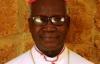 南スーダン「イェイでは人々が恐怖のうちに暮らしている」と司教語る