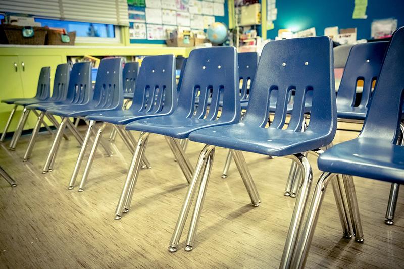 英国のカトリック系学校に通う生徒、宗教的少数派ではイスラム教徒が最多