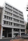 NCC事務所が移転、12日に西早稲田へ戻る