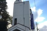 聖母マリア・聖マルコ・コプト正教会