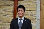 少年犯罪に手を染めた過去から更生 大阪アドラムキリスト教会(2)