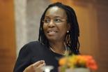 イスラエル、世界教会協議会のフィリ副総幹事の入国を拒否