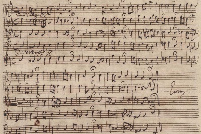 地域合唱団と教会がコラボ 来年1月に宗教改革500周年記念「J.S.バッハ:ヨハネ受難曲《ダイジェスト版》」を開催