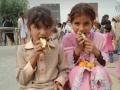 「パキスタンのクリスチャン家庭に愛のクリスマスを!」 映画カフェの小川政弘さんが緊急募金を呼び掛け
